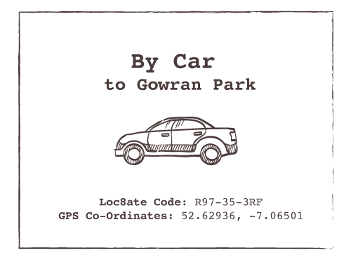 by-car