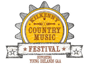 Kilkenny Country Music Festival