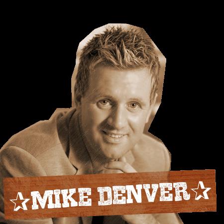 Mike-Denver