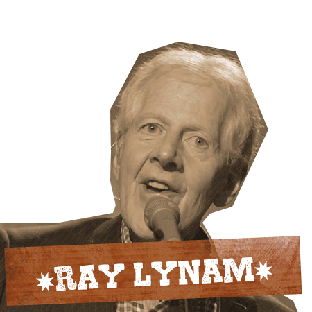 Ray-Lynam