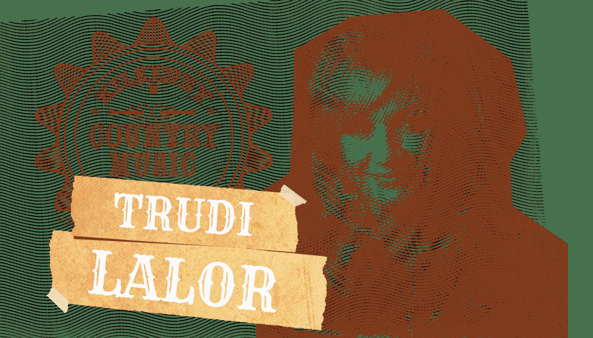 Trudi-1