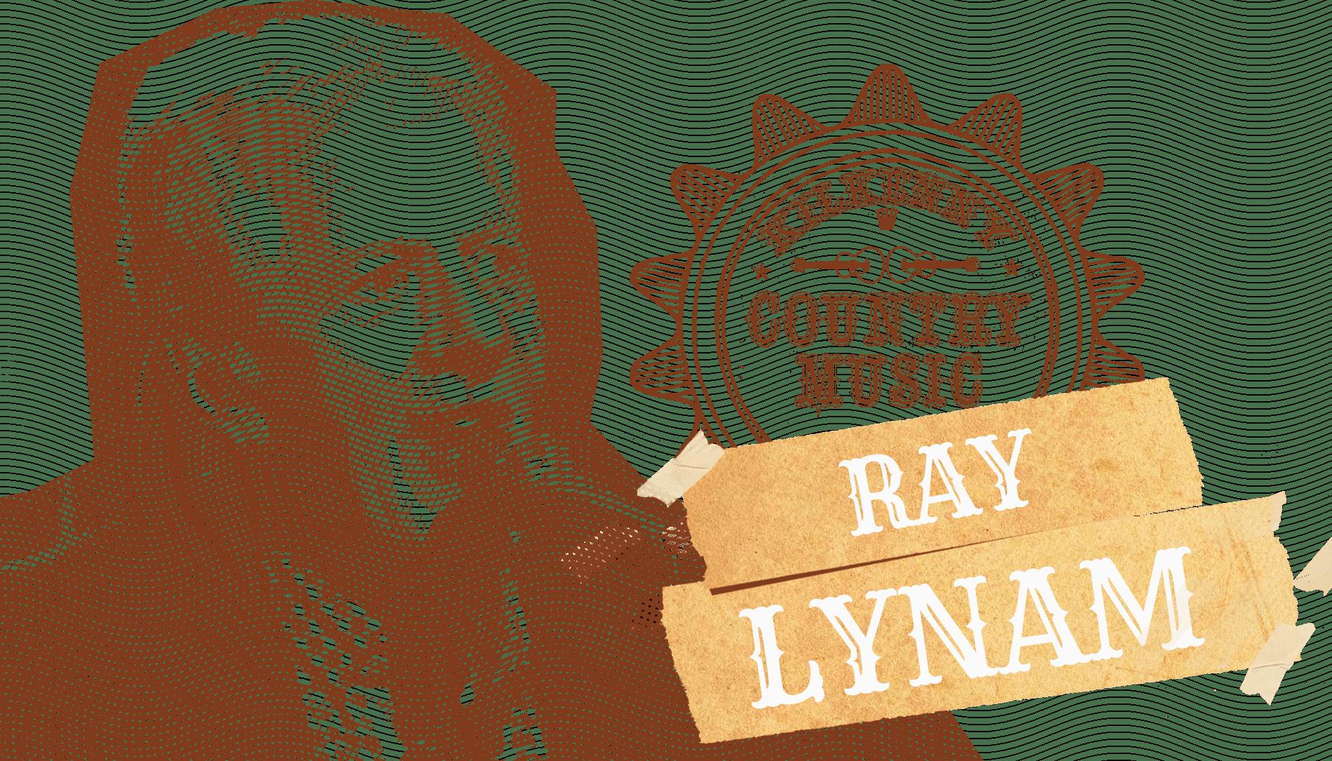 ray-1
